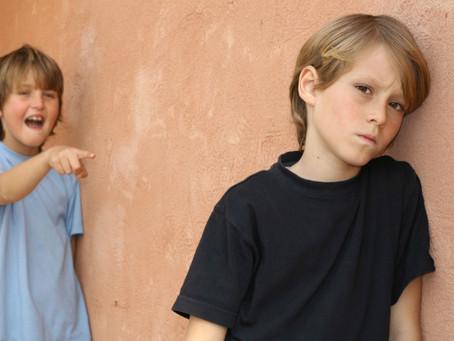 Bullying: como combater a agressão por meio da Inteligência Emocional