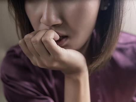 Conheça os tipos de ansiedade
