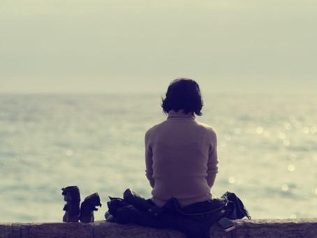 13 sinais de que você está desperdiçando sua vida, mas não é capaz de admitir