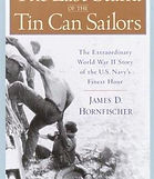 The_Last_Stand_of_the_Tin_Can_Sailors.jp