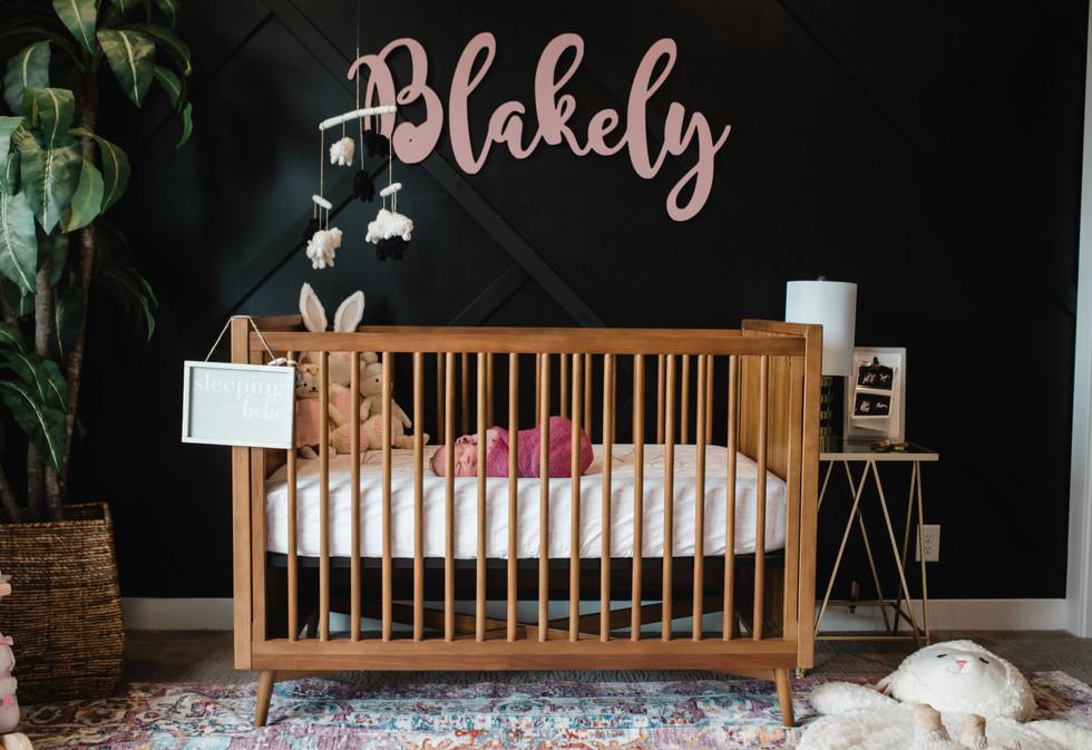 Blakely-4.jpg