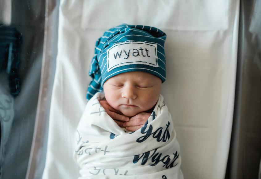 Wyatt-5.jpg