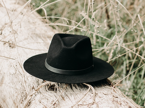 Sloane | Classic Rancher