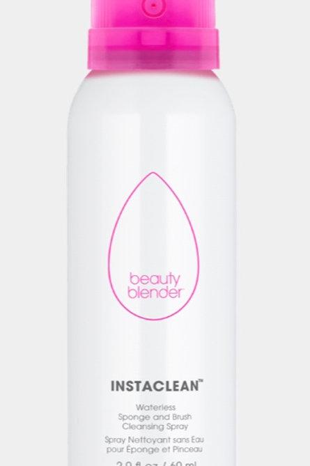 Beauty Blender | Instaclean