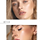 Thumbnail: Love And Light Illuminating Palette