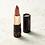 Thumbnail: Bio Organic Lipstick   Artemis Nude