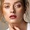 Thumbnail: Bio Organic Lipstick | Cleo Plum