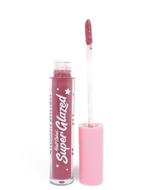 Super Glazed Lip Creme