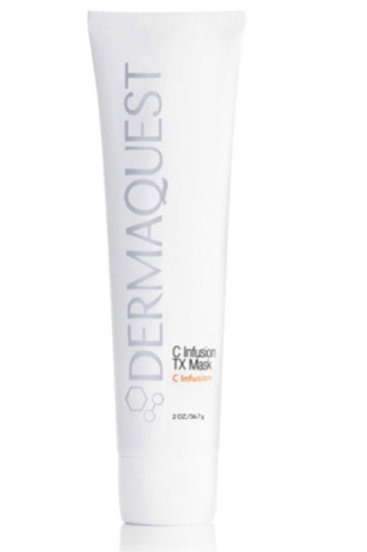Dermaquest | C Infusion TX Mask
