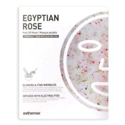 Egyptian Rose