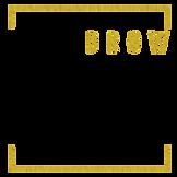 Black-Gold-Logo NA.png