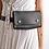 Thumbnail: Gigi Pip Belt Bag