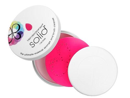 Beauty Blender | Solid Cleanser | Lavender Scent