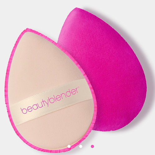 Beauty Blender | Power Pocket Puff