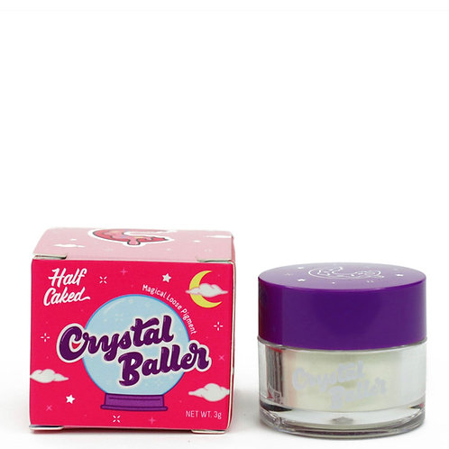 Crystal Baller Magical Loose Pigment