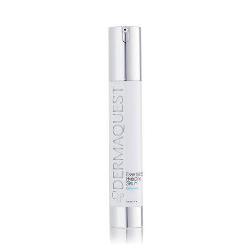 Dermaquest | Essential B5 Hydrating Serum