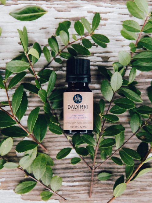 Peppermint | Essential Oil