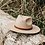 Thumbnail: Sloane   Classic Rancher