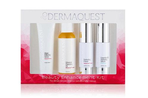 Dermaquest | Beauty Enhancement Kit