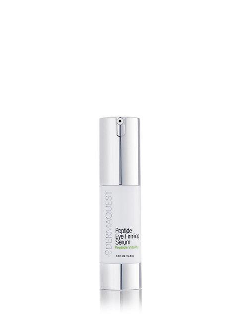 Dermaquest | Peptide Eye Firming Serum