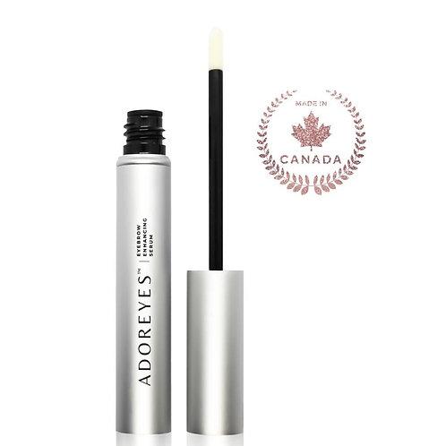 Ador Eyes | Eyebrow Enhancing Serum