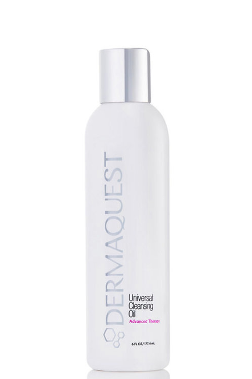 Dermaquest | Universal Cleansing Oil
