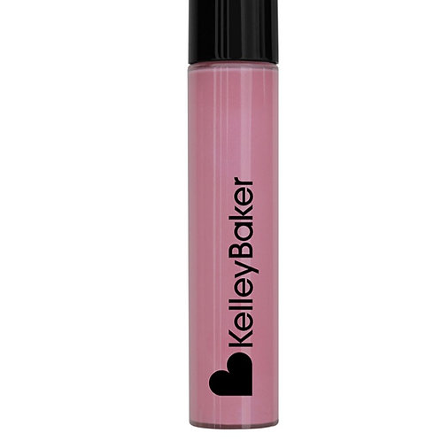 Cali Girl Lip Gloss