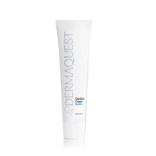 Dermaquest | SkinBrite Cream