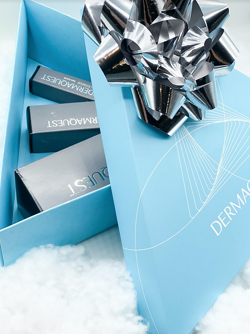 Dermaquest | Stem Cell Christmas Collection