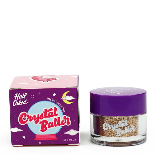 Crystal Baller Magical Loose Glitters