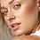 Thumbnail: Bio Organic Lipstick | Aurora Peach
