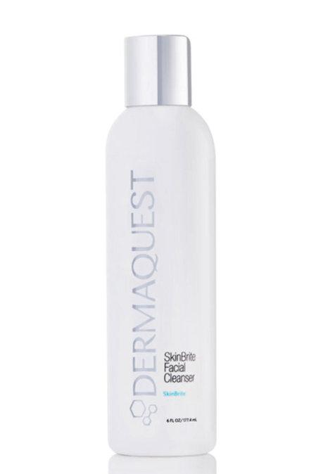 Dermaquest | SkinBrite Facial Cleanser