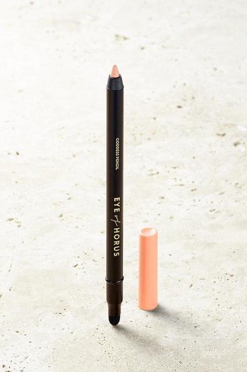 Goddess Pencil - Sahara Nude