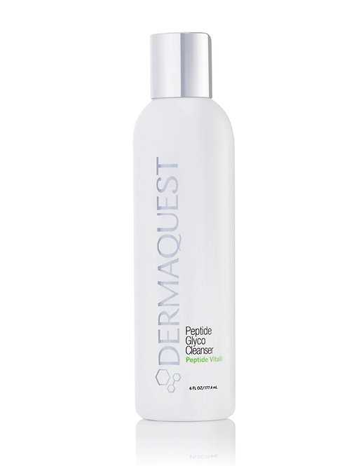 Dermaquest | Peptide Glyco Cleanser
