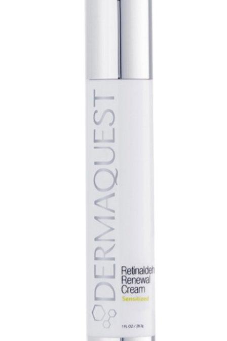 Dermaquest | Retinaldehyde Renewal Cream