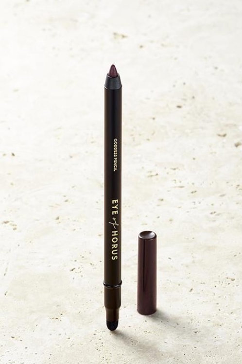 Goddess Pencil - Nubian Brown
