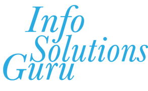 DressShirtInfoSolutionsGuruLogo2.png