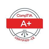 Aplus Logo Certified CE.jpg