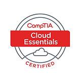 Cloud Essentials Logo Certified.jpg