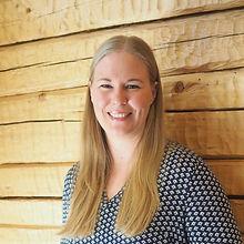 Heidi Teperi kuva 3.jpg