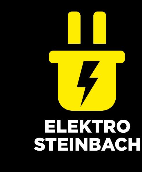 Logo_Steinbach_35x35_edited.png
