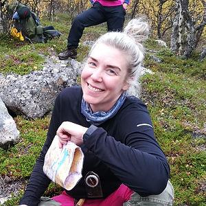 Hanna Renfors Opettajakuva 1.jpg