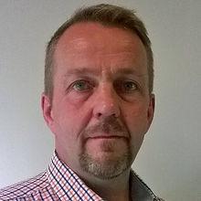Antti Kivelä.jpg