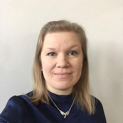 Linda Peltomäki Kuva.JPG.jpg