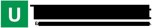 Urbanist-Logo-Tagline2.png