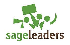 Sage Leaders Logo.jpg