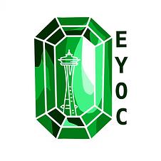 EYOC logo .PNG