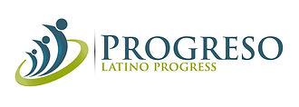 progreso_white.jpg