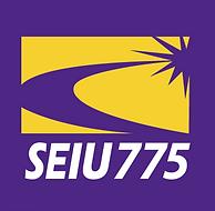SEIU775-2021.png