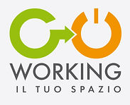 Logo Goworking